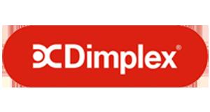 Сертификаты Dimplex