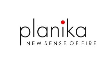 Сертификаты Planika