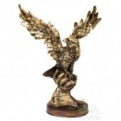 Статуэтука Королевская Охота RF1008AB