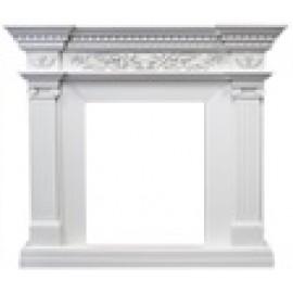 Портал для камина Amalfi