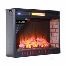Электроочаг Antares 31