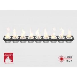 Каминный адаптер Lux Fire D85-900S
