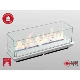 Биокамин Lux Fire Модуль 600