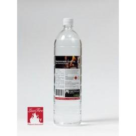 Биотопливо LUX FIRE 1,5л/ПЭТ